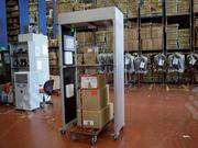 Tesotech RFID Warehouse Management System In Ajah Lagos | Computer & IT Services for sale in Lagos State, Ajah