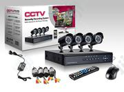 CCTV Camera Installation In Ajah Lagos | Building & Trades Services for sale in Lagos State, Ajah