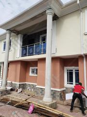 Newly Built 3bedroom Flat at Oladipupo Estate Opposite Omole Phase 1 | Houses & Apartments For Rent for sale in Lagos State, Ojodu
