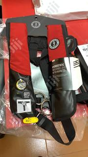 Automatic Life Jacket. Mustang Survival | Safety Equipment for sale in Rivers State, Port-Harcourt