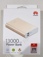 Huawei Power Bank 13000mah | Accessories for Mobile Phones & Tablets for sale in Lagos State, Ikeja