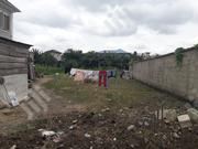 Virgin Half Plot of Land At Medina Estate Gbagada For Sale. | Land & Plots For Sale for sale in Lagos State, Gbagada