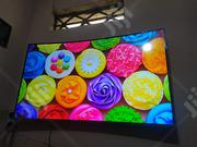 """55"""" Samsung Curved 4k UHD Smart TV 