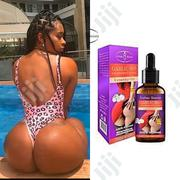 Hip And Butt Enlargement Oil | Sexual Wellness for sale in Lagos State, Lagos Island