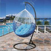 Swing Chair | Furniture for sale in Lagos State, Lagos Island