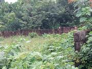 3 Plots of Land Fenced for Sale at Housing Estate Akure. | Land & Plots For Sale for sale in Ondo State, Akure