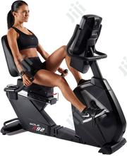 Sole Recumbent Bike - R92 | Sports Equipment for sale in Lagos State, Surulere