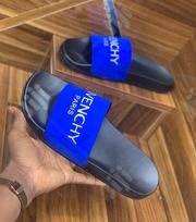 Givenchy Slides | Shoes for sale in Lagos State, Lagos Island