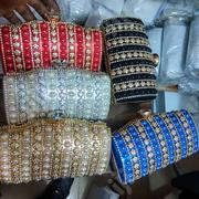 Tovivans Stylish Clutch Purses | Bags for sale in Lagos State, Ikeja