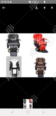 Executive Salon Chairs | Salon Equipment for sale in Lagos State, Lagos Island