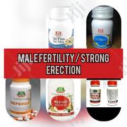 Fastest Natural Solution For Male's Sexual Welness | Sexual Wellness for sale in Rivers State, Port-Harcourt