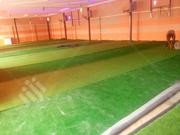 Quality Exquisite Artificial Grass | Garden for sale in Ebonyi State, Afikpo North