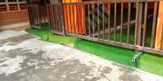 Synthetic Turf For Sale | Garden for sale in Delta State, Ndokwa West