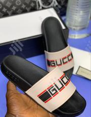 Gucci Slide | Shoes for sale in Lagos State, Victoria Island