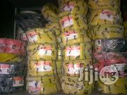 Unic Wire & Cables | Vehicle Parts & Accessories for sale in Lagos State, Lagos Island