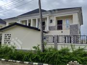 Exquisitely Designed 3 Bedrooms Terrace Duplex With BQ For Sale | Houses & Apartments For Sale for sale in Lagos State, Lekki Phase 1