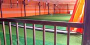 Dealers On Artificial Grass | Garden for sale in Yobe State, Fika