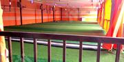 Quality Synthetic Grass For Sale | Garden for sale in Abia State, Obi Ngwa