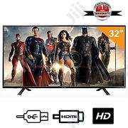 Rite Tek 32-inch Super HD LED TV | TV & DVD Equipment for sale in Oyo State, Ibadan