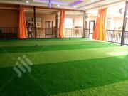 Quality Synthetic Grass For Sale | Garden for sale in Osun State, Egbedore