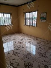 Newly Renovated 2 Bedroom Flat at Progressive Estate Ojodu | Houses & Apartments For Rent for sale in Lagos State, Ojodu