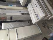 LG Belgium 2HP Standing Air Conditioner | Home Appliances for sale in Lagos State, Ojo