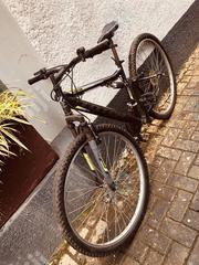 TOTEM XC330 Mountain Bike   Sports Equipment for sale in Lagos State, Lekki Phase 1