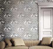 We Install 3D & 2D Wallpapers [Xviii] | Building & Trades Services for sale in Abuja (FCT) State, Gwagwalada