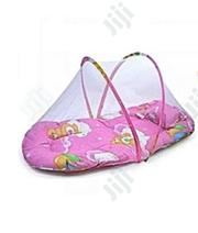 Baby Moses Bed | Children's Furniture for sale in Lagos State, Ifako-Ijaiye
