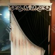 Latest Version Curtain Design   Home Accessories for sale in Lagos State