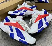 Reebok Sneakers | Shoes for sale in Lagos State, Lagos Island