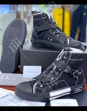 Dior Homme Ankle Sneakers   Shoes for sale in Lagos State