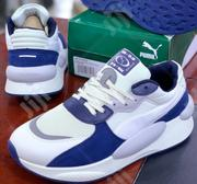 Puma Rs 9.8 Space Sneakers | Shoes for sale in Lagos State