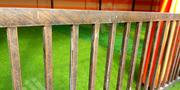 Quality Synthetic Grass For Sale   Garden for sale in Adamawa State, Guyuk