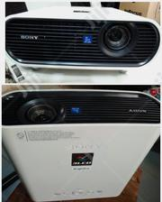 Quality Sony Projector | TV & DVD Equipment for sale in Nasarawa State, Keffi
