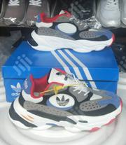 Adidas Chunky Sneakers | Shoes for sale in Lagos State