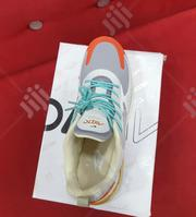 Nike Air Max 270 React | Shoes for sale in Edo State, Esan North East