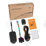 Installation Of Vehicle Tracking Device | Automotive Services for sale in Delta State, Sapele