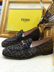Fendi Loafers Shoes | Shoes for sale in Lagos State, Surulere