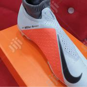 Nike Boots | Shoes for sale in Cross River State, Calabar