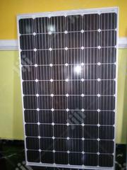 2.4kva Solar Power Generator Complete Set With Installations | Solar Energy for sale in Ogun State, Sagamu