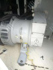 15 Kva Mikano | Electrical Equipment for sale in Lagos State, Ikeja