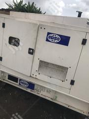 FG Wilson 50kva | Electrical Equipment for sale in Lagos State, Ikeja