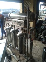 Industral UV 4.5tones | Manufacturing Equipment for sale in Lagos State, Agege