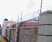 Electric Perimeter Fencing | Building & Trades Services for sale in Rivers State, Port-Harcourt