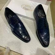 Steve Madden Designer Shoe | Shoes for sale in Lagos State, Lagos Island