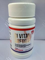 Test the Healing Power in Mebo Gastrointestinal Capsules | Vitamins & Supplements for sale in Kogi State, Ibaji
