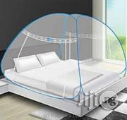 Mosquito Net Self Propping 6ft By 6ft   Home Accessories for sale in Lagos State, Ikeja