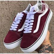 Old School Vans Sneakers | Shoes for sale in Lagos State