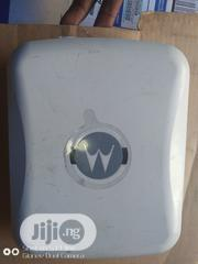 Motorola AP-650 Wireless Access Point | Networking Products for sale in Lagos State